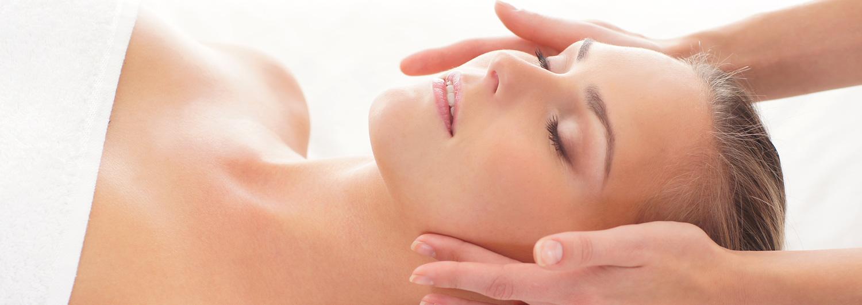 hemlighet massage ansiktsbehandling i Göteborg