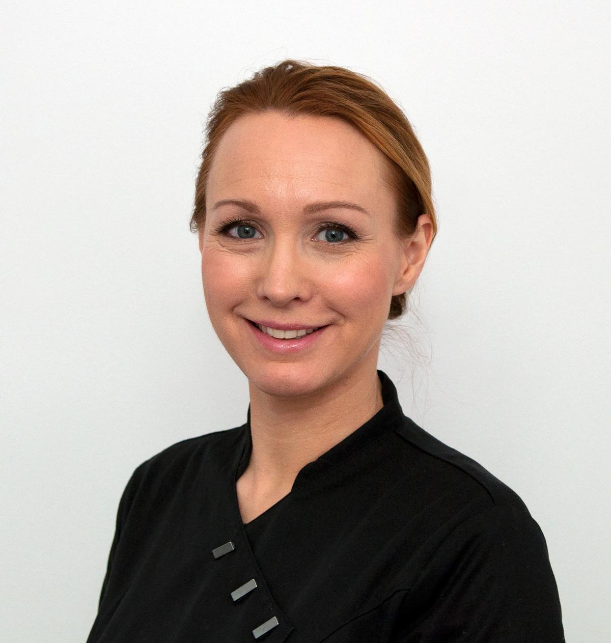 Maria Gylling